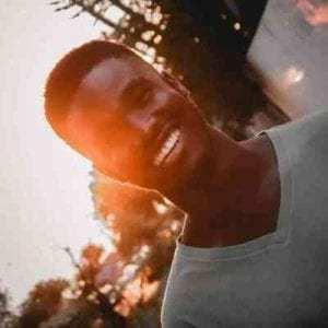 Sinny Man'Que – Trip To Sgija (Oxford mix)