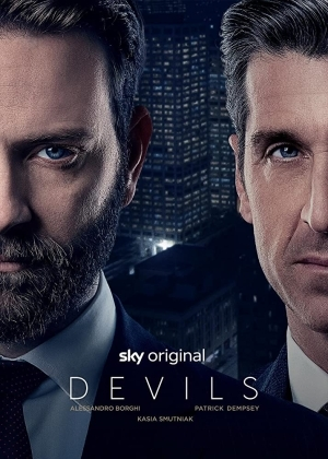 Devils S01E09 (TV Series)