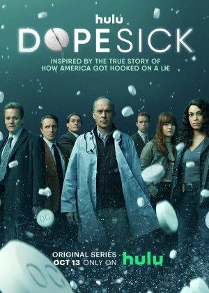 Dopesick S01E04