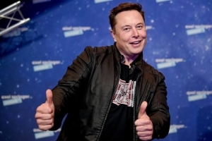 Elon Musk Laughs at SHIBA INU (SHIB) Community As They Claim Nobody Will Use DOGE