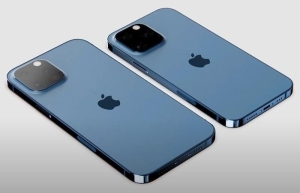 BE SINCERE!! You Found A Missing iPhone 13, Would You Return It Back To The Owner?