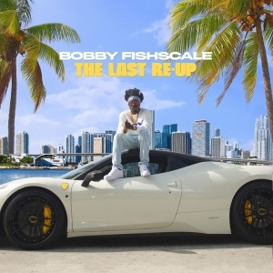 Bobby Fishscale – Cheating
