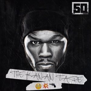 Best Of 50 Cent Songs Mixtape