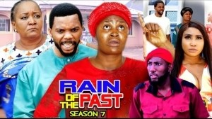 Rain Of The Past Season 7