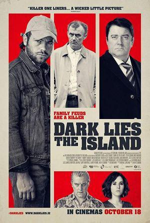 Dark Lies the Island (2019) [Movie]