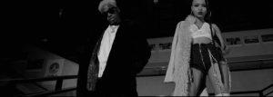 Rosa Ree ft. Rayvanny – Sukuma Ndinga (Remix) (Music Video)