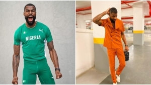 """""""These Housemates Love Knack Too Much"""" – Former BBNaija, Mike Edwards"""