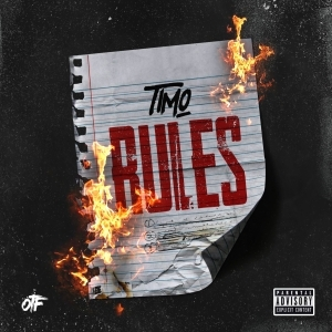 Timo – Rules
