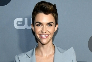 Ruby Rose Alleges Unsafe Conditions, Toxic Behavior on the Set of Batwoman