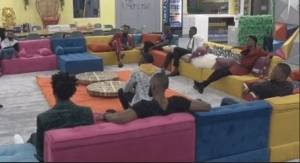 BBNaija Season 6: How We're Going To Welcome Female Contestants – Male Housemates