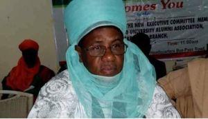 Zamfara Emir Kidnapped Along Kaduna-Abuja Road