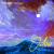 PaBrymo ft. Zinoleesky – Odoo (Ya Pa Pa)
