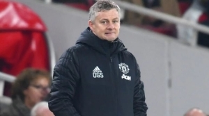 Man United Manager Solskjaer Gives Injury Update Ahead Of Wolves Clash