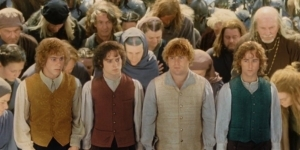 This Lord of the Rings Scene Always Makes Sean Astin Cry
