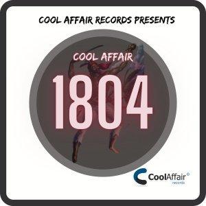 Cool Affair – Spirit of Boukman