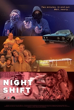 Night Shift (2021)