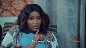 Ore (2021 Yoruba Movie)