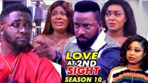 Love At 2nd Sight Season 10