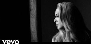 Adele - Easy On Me (Video)