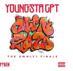 YoungstaCPT – Own 2020