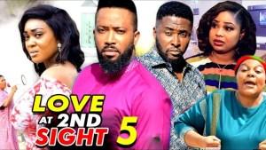 Love At 2nd Sight Season 5