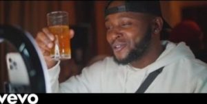 ThackzinDJ, Sir Trill & Tee Jay – Yini Sdakwa ft. Nkosazana Daughter, Dlala Thukzin, Rascoe Kaos, Mpura & Moscow (Video)