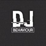 DJ Behaviour – 77 ft. Deejay Shane
