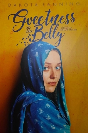 Sweetness in the Belly (2019) (Movie)