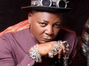 Why I Apologised To My Lesbian Daughter – Charly Boy Speaks Up