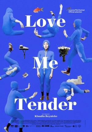 Love Me Tender (2019)