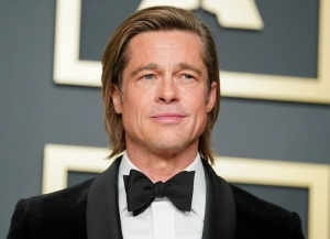 Sony's Brad Pitt-Led Action Pic Bullet Train Sets 2022 Release Date