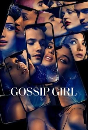 Gossip Girl 2021 Season 1