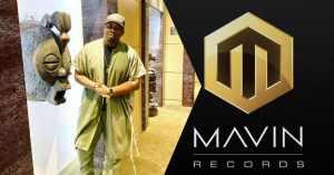 Don Jazzy Celebrates 9th Anniversary Of Mavin Records (Video)