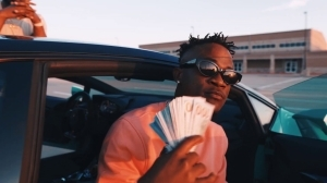 Dotman – Feelings (Video)