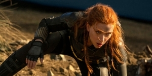 Disney Reportedly Has Four Weeks To Decide On Black Widow Release Date