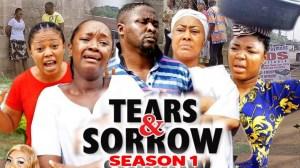 Tears And Sorrow (2021 Nollywood Movie)