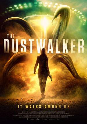 The Dustwalker (2019) [Movie]