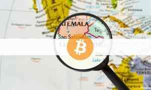 El Salvador Won't Tax Foreign Investors on Bitcoin Profits