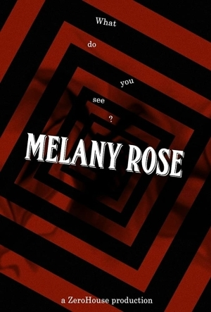 Melany Rose (2020) (Movie)