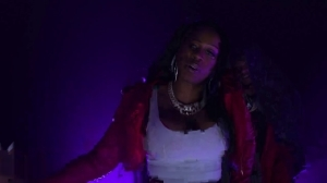 Remy Ma & Papoose - Smack /URL Freestyle (Video)