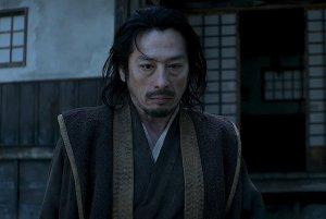 Mortal Kombat's Hiroyuki Sanada Joins Keanu Reeves in John Wick 4