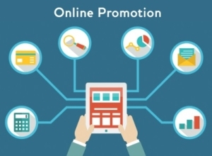 5 Solid Ways to effectively promote your music online in 2020