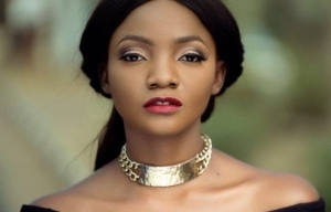 Simi Set To Drop New Song On Friday (See The Title)