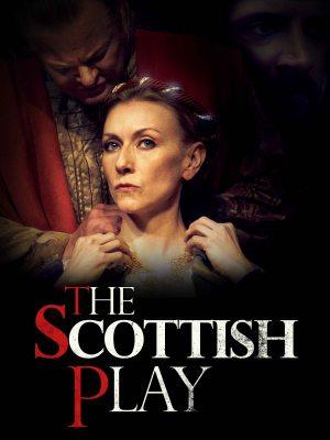 The Scottish Play (2021)