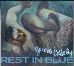 Gerry Rafferty – I Still Love You