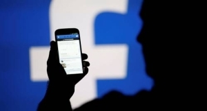 Users React As Facebook Grapples With Another Global Outage