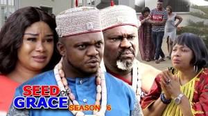 Seed Of Grace Season 6