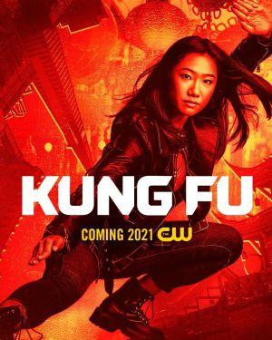 Kung Fu 2021 S01E01