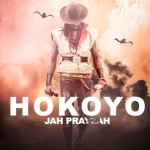 Jah Prayzah – Tonight