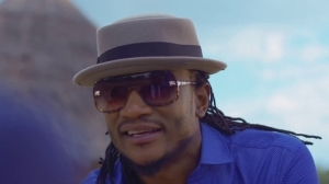 Jah Prayzah – Mukwasha (Music Video)